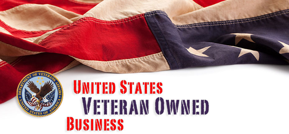 Asheville Veteran Owned Business