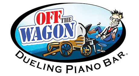 Off The Wagon - Dueling Piano Bar 22 N Market St, • (828) 785-1390